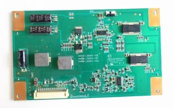 Oryginalny L390H1-1EE L390H1-1EF L420H1-1EA płyta do prądu stałego LED39K310 akcesoria do głośników tanie i dobre opinie FGHGF