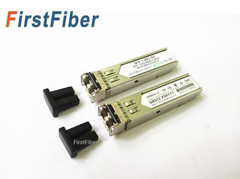 FirstFiber 100pcs SFP Dust cap  SFP+ Dust Cover Plug Cap for SFP / XFP LC Duplex TransceiversFirstFiber 100pcs SFP Dust cap  SFP+ Dust Cover Plug Cap for SFP / XFP LC Duplex Transceivers