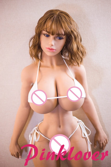 All best biggest sexiest breasts think, that