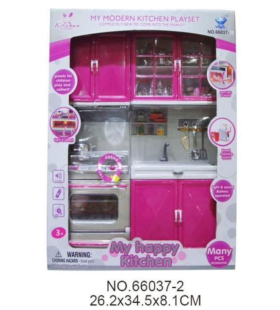 juguetes de cocina para nios nias de nios juguetes educativos del beb de juguete juego de