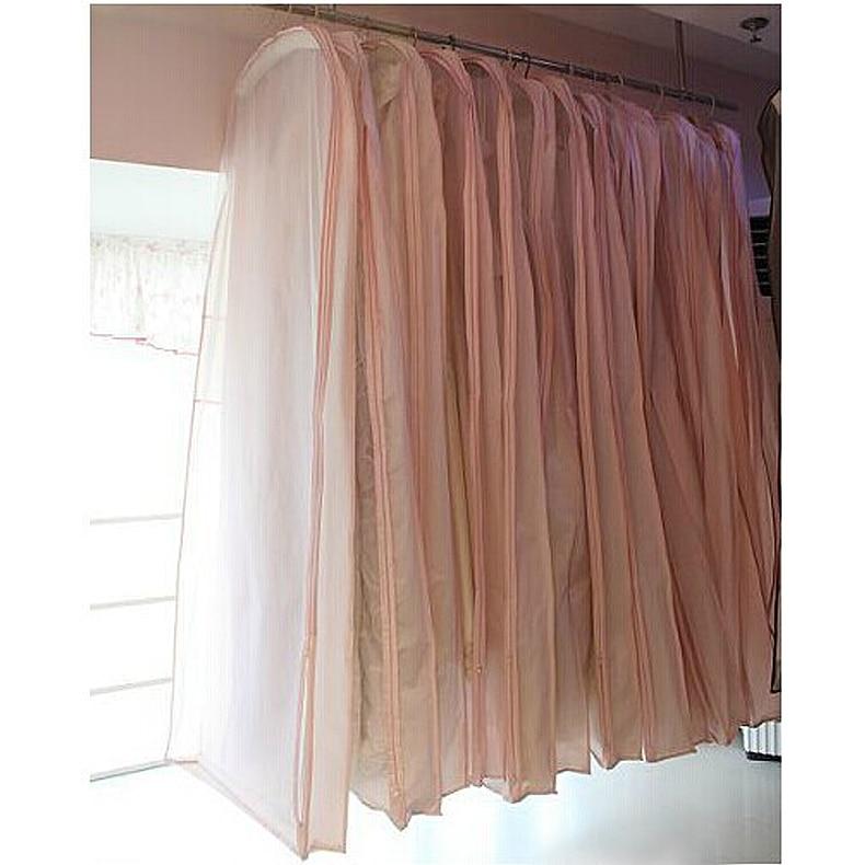 Length 155CM Hot Sale Cheap For Wedding Dress Bag Clothes