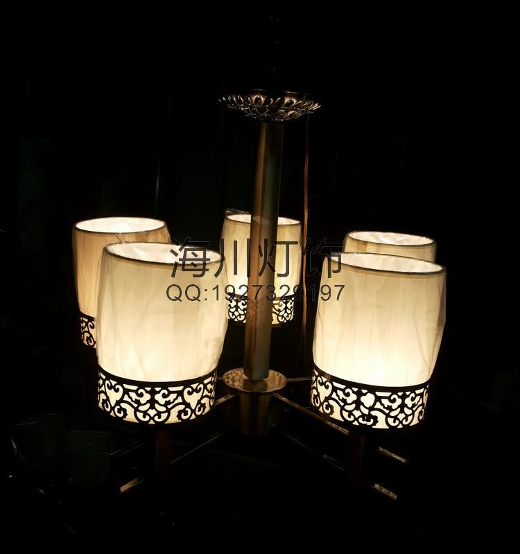Zhongshan Lighting Manufacturers Specializing In Custom