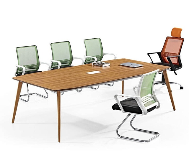 Conference Tables Office Furniture Commercial Furniture Wood Office - 120 conference table