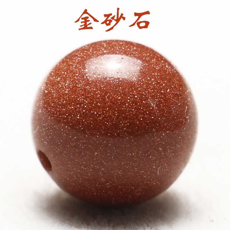 250 г Китай Органический цветочный чай из жасмина 2019 год новые китайские семена жасмина чай зеленый чай