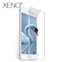 9H tempered front glass For iphone X 8 8plus XR 6 6s 7 plus screen protector protective back XS MAX 7plus