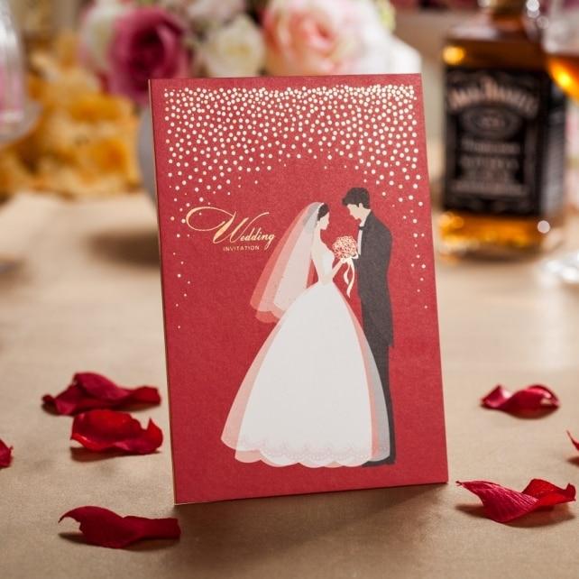 Открытка от невесты, картинки красивые