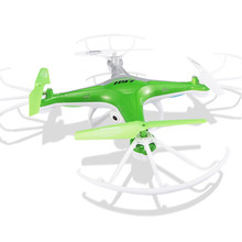 JJRC H97 RC Quadcopter Remote Control Drones 2.4GHz 4CH 6-Axis LED With Camera RC Quadcopter Drone 3D Tumbling Children Toys