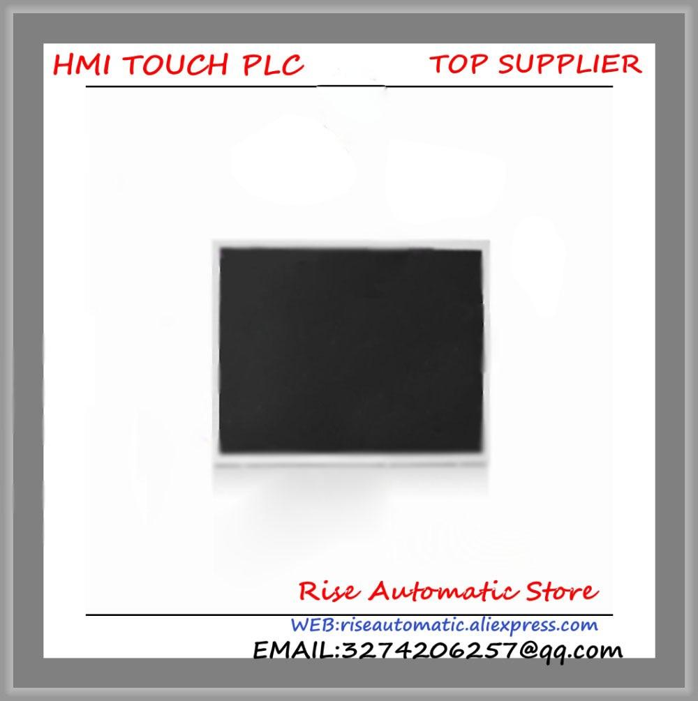 LQ150X1N2A 15 inch LCD scre en industrial high-quality 2 1 150