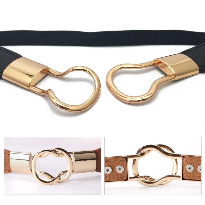 Corset-Belt-For-Women-(6)