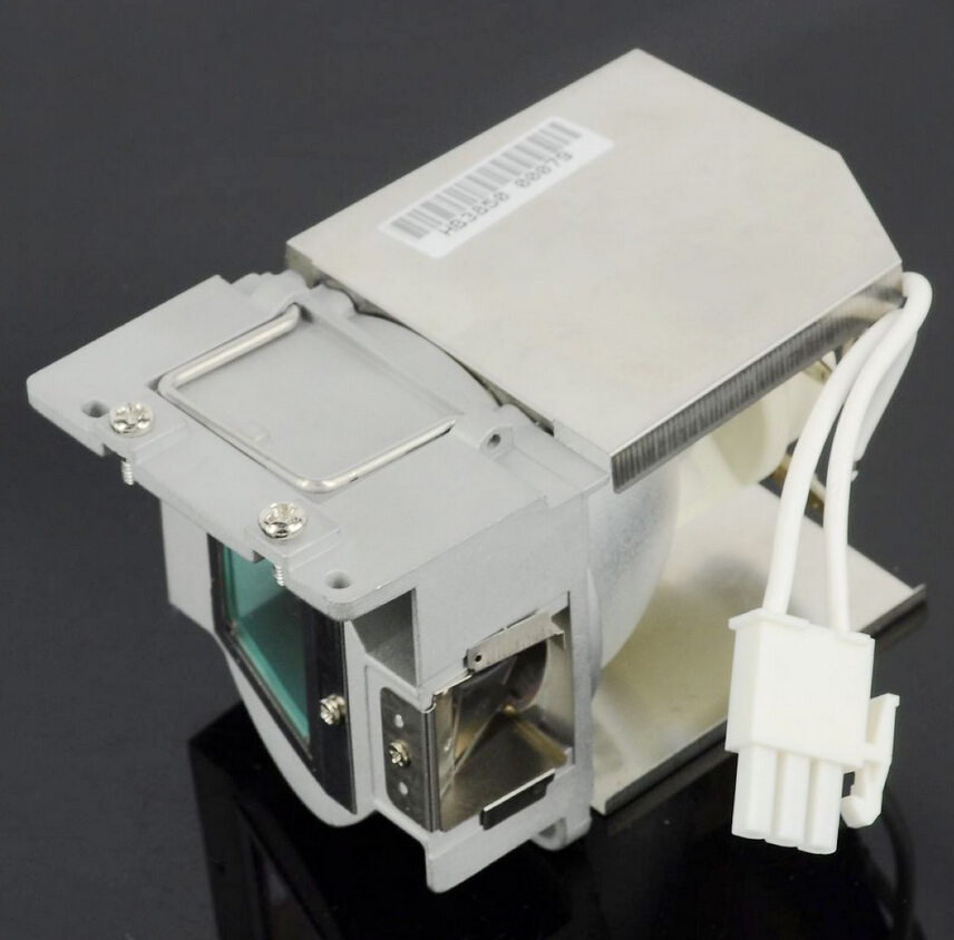 все цены на New Projector lamp module For InFocus  IN124 / IN122 / IN124 / IN125 / IN126 / IN2124 / SP-LAMP-070 projector онлайн