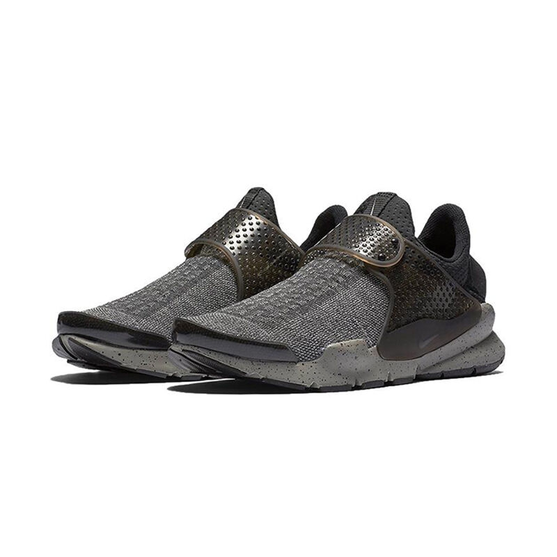 D'origine Hommes Dart De Prm Nike Chaussures Course Se Chaussette wZrUwq