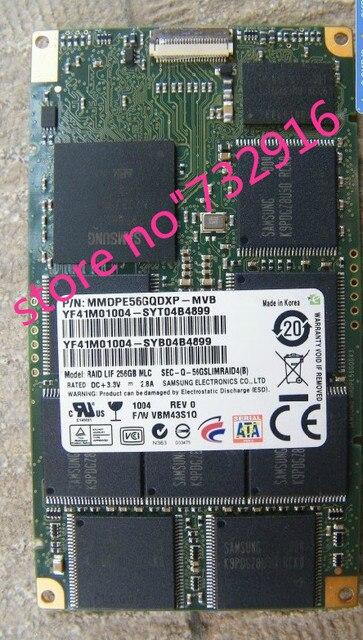 New Arrive Free shipping RAID0 128GB LIF SATA2 SSD For Sony vaio VPCZ1 z115 z118 mmdpe56qdxp-mvb raid lif 128gb mlc