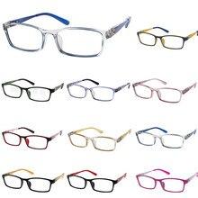 c7aec228a Crianças Da Menina do Menino Óculos Retro Vintage Optical Óculos de Leitura  Espetáculo Moldura De Vidro