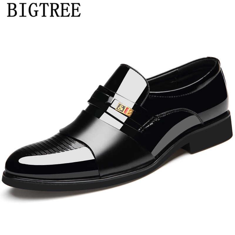 Resmi ayakkabı erkekler ofis asansör ayakkabı erkekler kış çizmeler kadın erkek elbise botları kuaför tasarım ayakkabı erkekler yüksek kaliteli bona