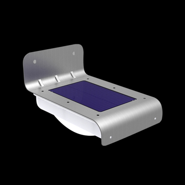Waterproof wireless outdoor garden battery operated led solar pir waterproof wireless outdoor garden battery operated led solar pir motion sensor security light led outdoor motion control light on aliexpress alibaba aloadofball Image collections