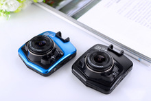 c900 mini car camera dvr wide Angle recorder video registrator camcorder full hd 1080p night vision dvr dash cam free shipping