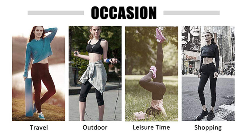 fitness pants (4)