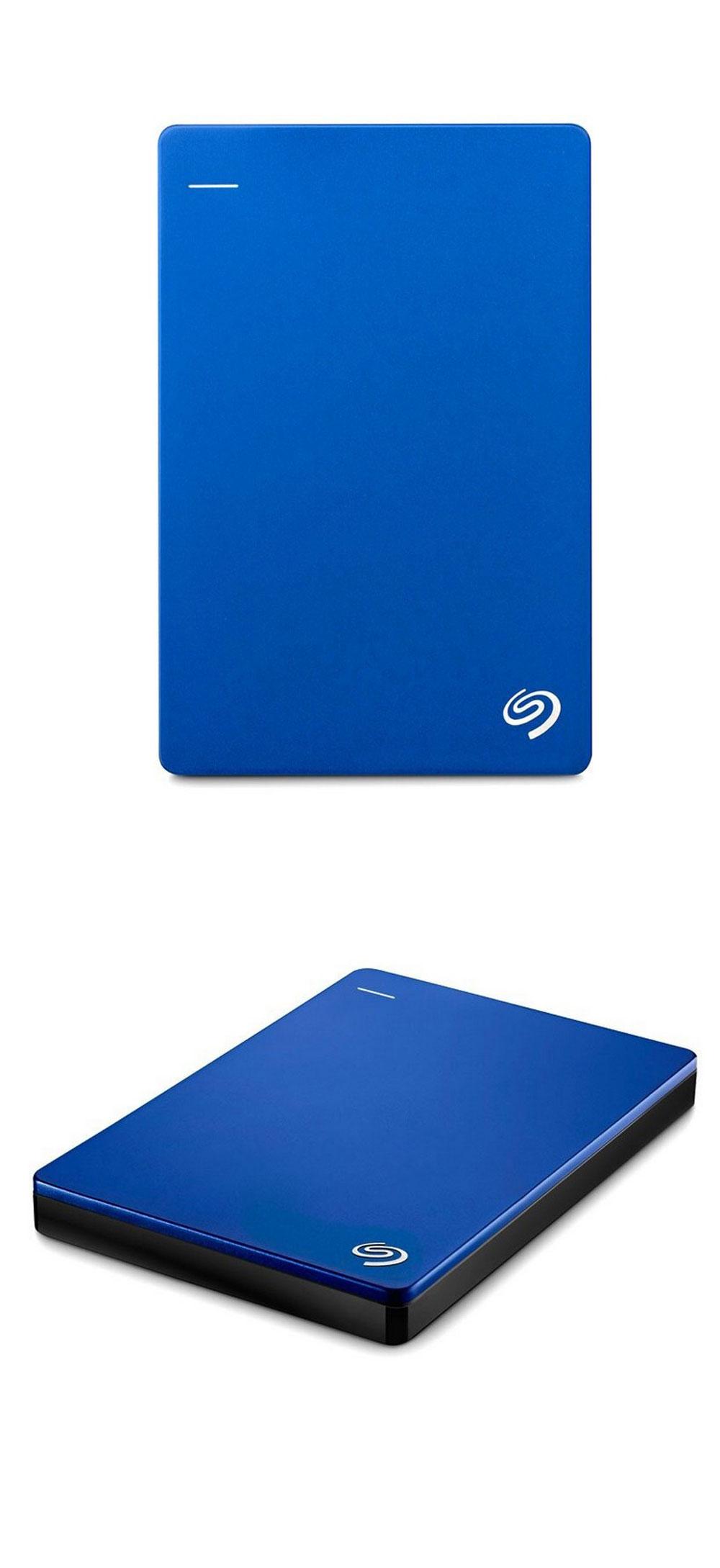 Seagate-External-HDD-Disk-1TB_07