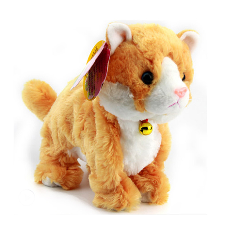 Soft-Electronic-Pets-Sound-Control-Robot-Cats-Stand-Walk-Electric-Pets-Cute-Interactive-Cat-Electronic-Plush-Baby-Toys-For-Kids-1