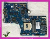 746451 501 746451 001 For HP 17 J Series Laptop Motherboard PGA947 DDR3 HM87 tested working
