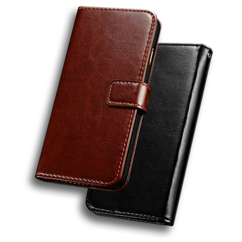 iphone 4 wallet case for 4s iphone cover iphone 4 pu leather saddle flip 14411