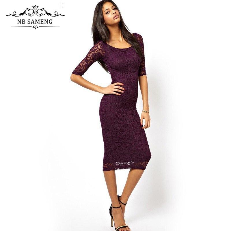 Online Get Cheap Casual Vestidos Trendy Dress -Aliexpress.com ...