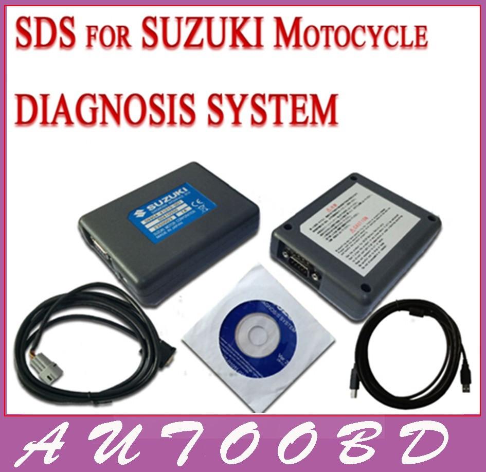 SDS-2