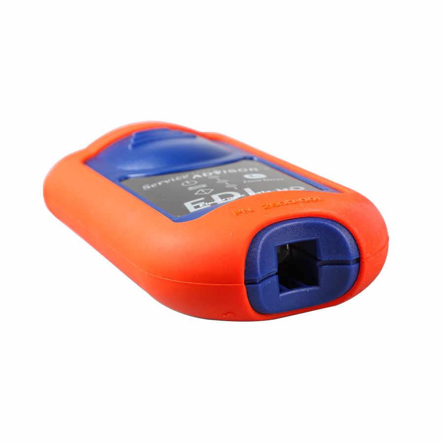 for john deere service advisor edl v2 diagnostic kit agricultural construction diagnostic tool scanner electronic data  [ 900 x 900 Pixel ]