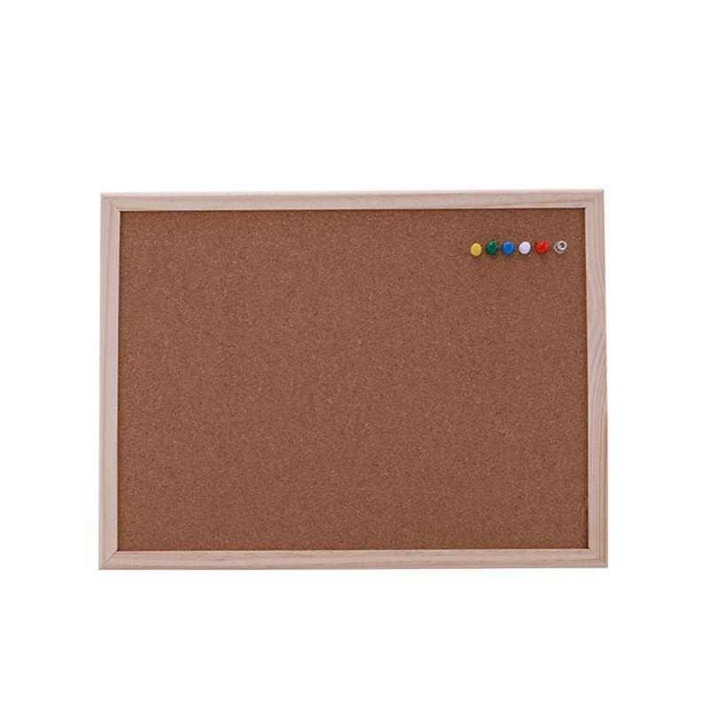 30*40cm Cork Board Drawing…