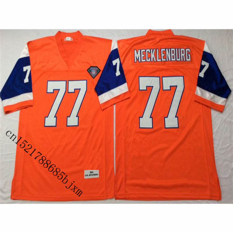 24a68e491a6 Buy mecklenburg and get free shipping on AliExpress.com