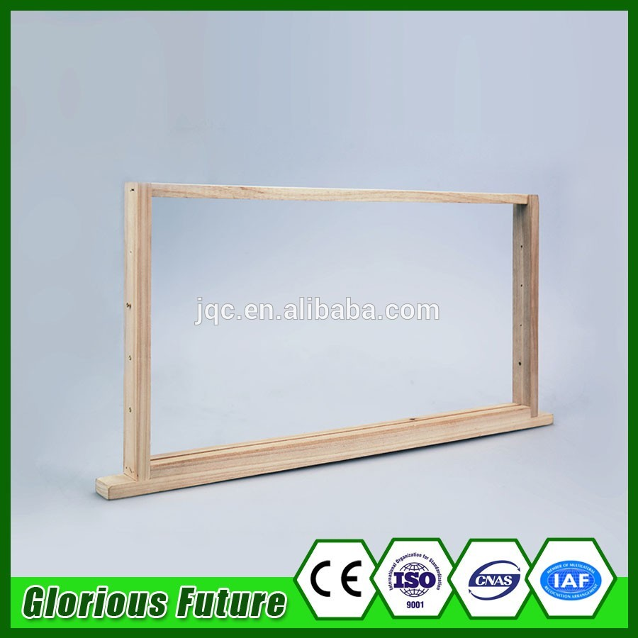 Popular Beehive Frames Buy Cheap Beehive Frames Lots From