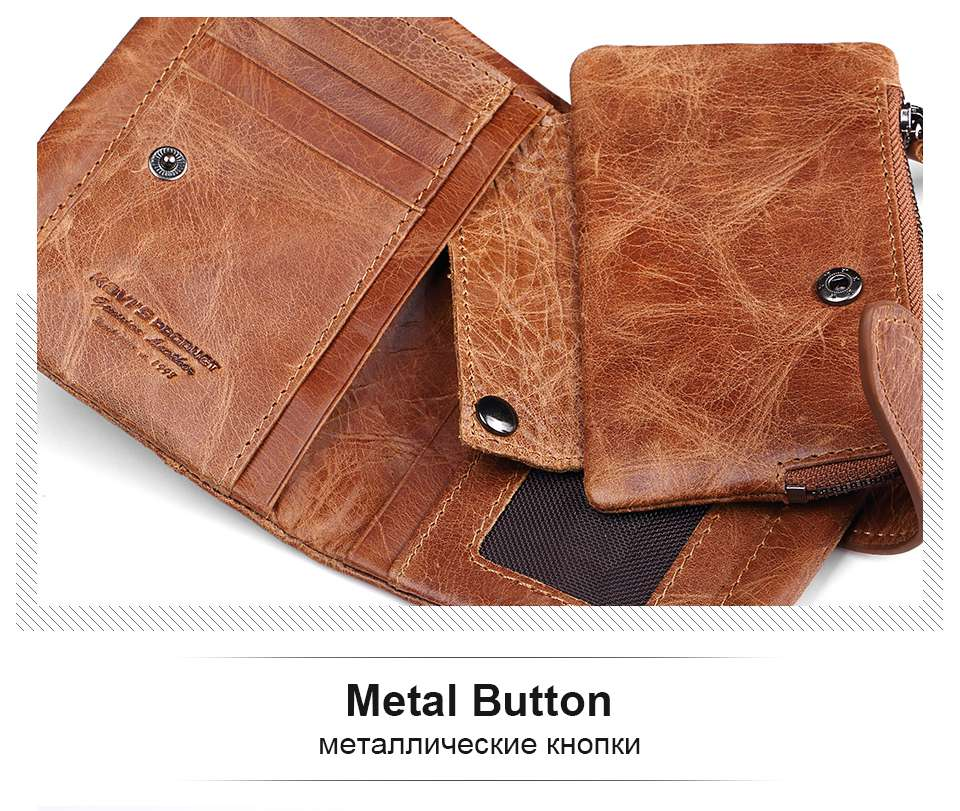 men wallets _12