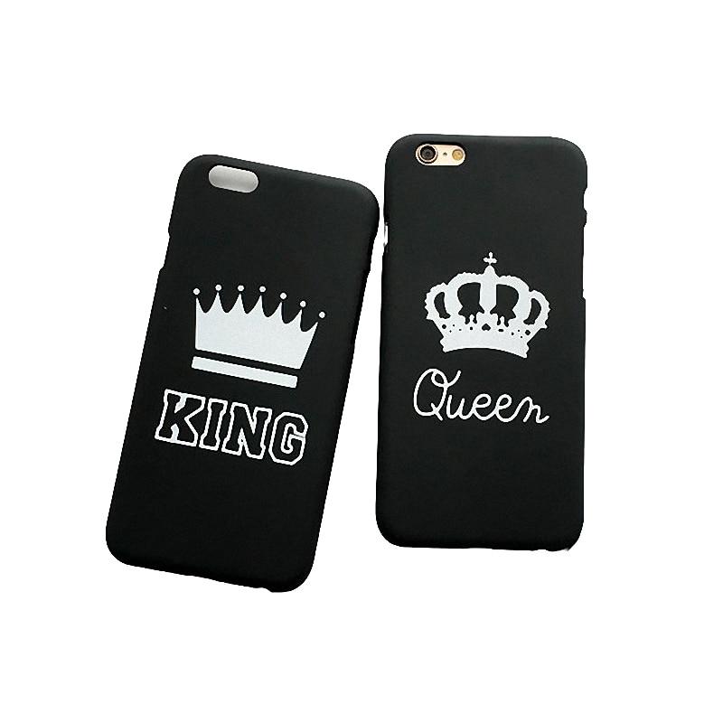 Stylové pouzdro na telefon pro iPhone 6 Plus pro dokonalou kvalitu - Příslušenství a náhradní díly pro mobilní telefony