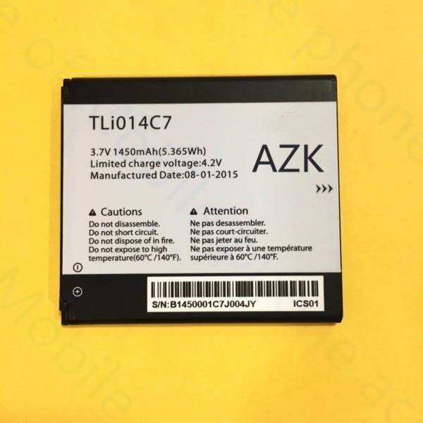 1icp5 battery бесплатная доставка