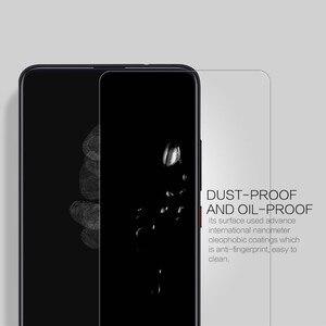 Image 5 - Para Xiaomi Redmi K20 de vidrio templado de Nillkin 9H increíble H/H + Pro película de vidrio transparente rojo para Redmi K20 Pro Mi 9T 9T Pro Protector de pantalla