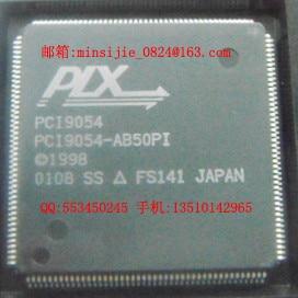 1 PCI9054-AC50PI/PCI9054-AC50PIF TQFP-176 new original