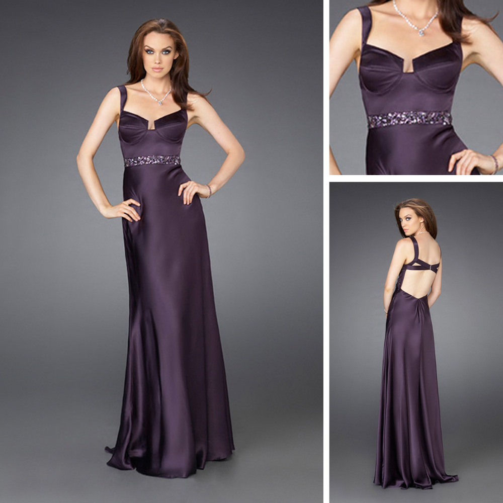 Night Gown for Wedding Night | Dress images