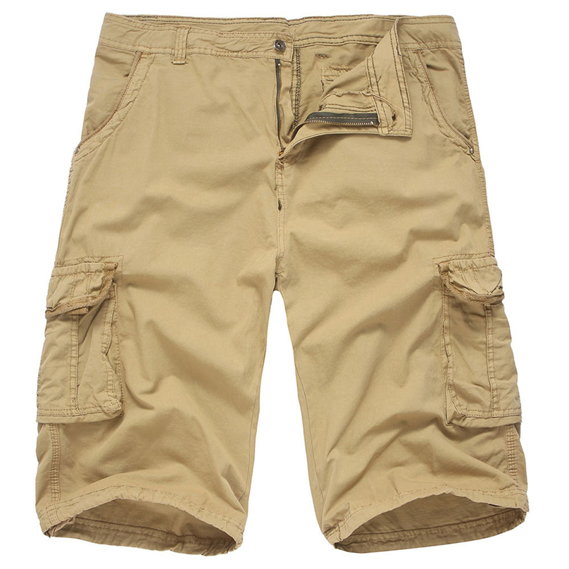 Compare Prices on Long Cargo Shorts Men- Online Shopping/Buy Low ...