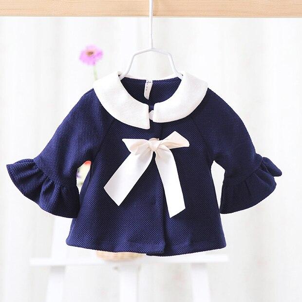 Popular Infant Windbreaker Jackets-Buy Cheap Infant Windbreaker