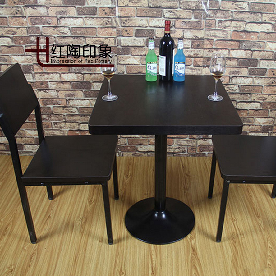 Modern cafe chairs and tables - Aliexpress Com Buy Simple Modern Dessert Tables And Chairs Combination Tea Shop Cafe Tables And Chairs And Chairs Combination Restaurant Chairs Pac From