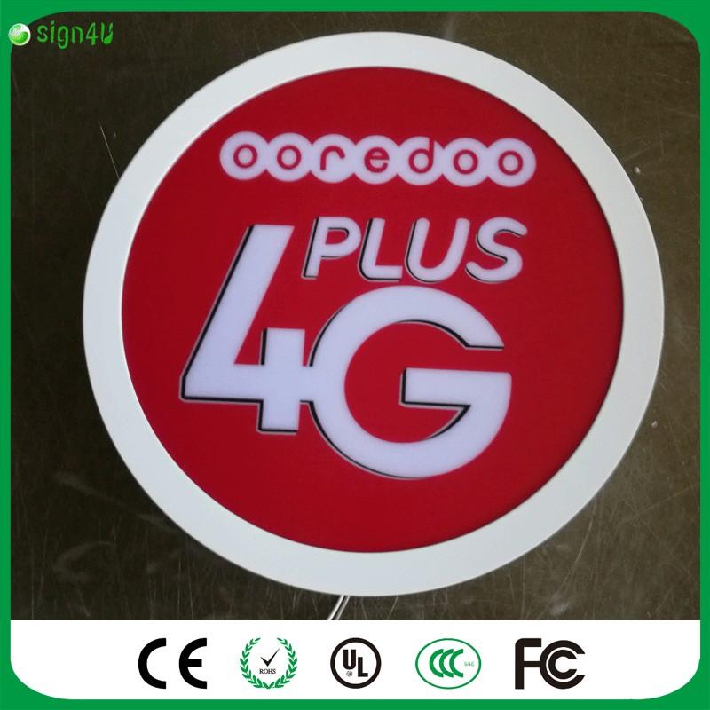 -4Gplus-1