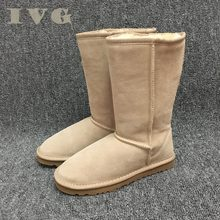Popular Ugs Waterproof Boots-Buy Cheap Ugs Waterproof Boots
