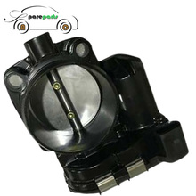 LETSBUY 0280750505 New Throttle Body High Quality Assembly For Motorboat Challenger310 GTX LIMITED 420892590 420892591 420892592
