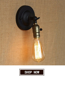 affiliate-marking_Wall-Lamps_02