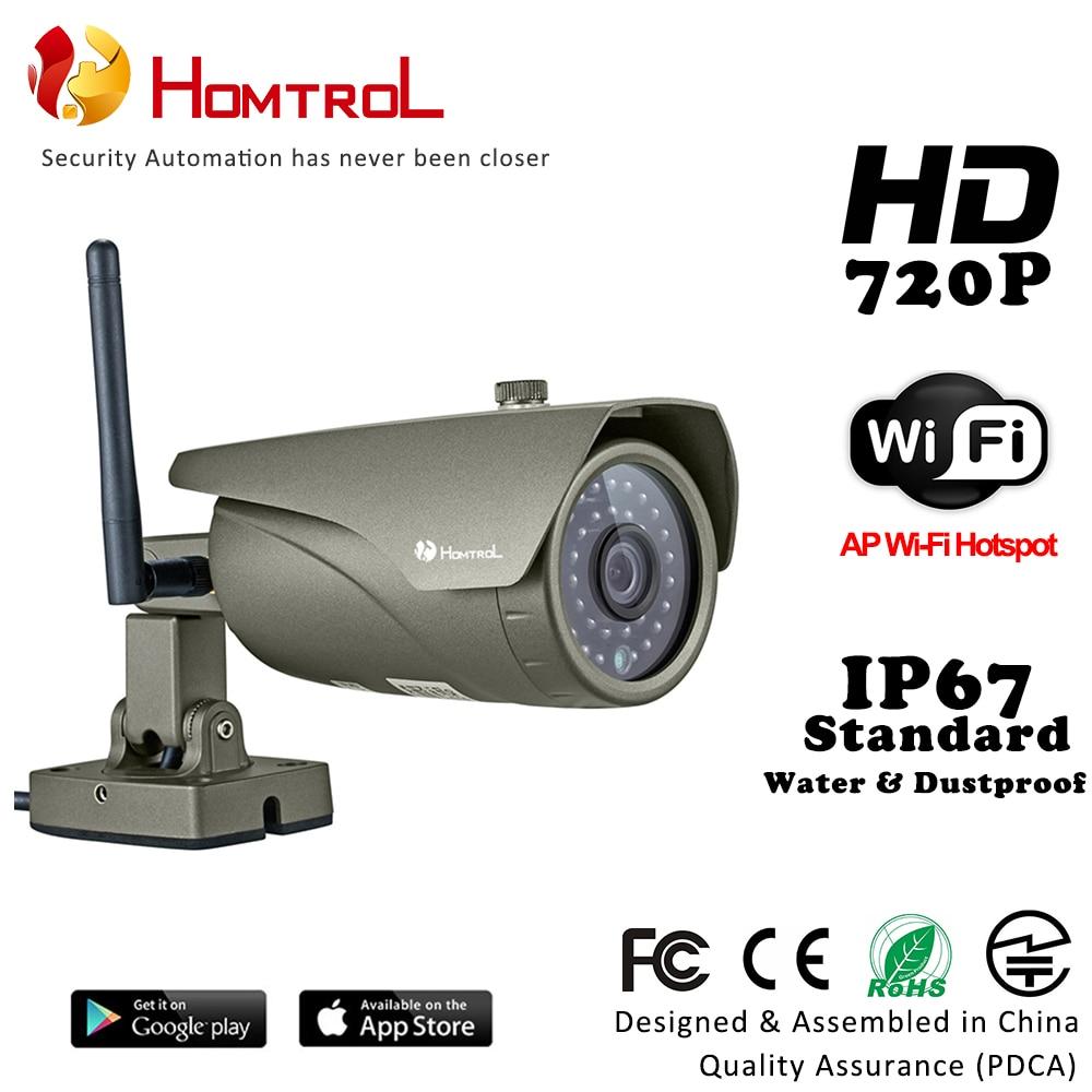 Onvif IP camera WIFI Megapixel 720p HD Outdoor Wireless Digital Security CCTV IP Cam IR Infrared SD Card Slot P2P Bullet Kamera [100%] the new imported genuine 6mbp50rh060 01 6mbp50rta060 01 billing