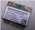Ralink RT3090BC4 Metade Mini PCI-e WLAN Sem Fio 300 M + Bluetooth3.0 Cartão Wirsless