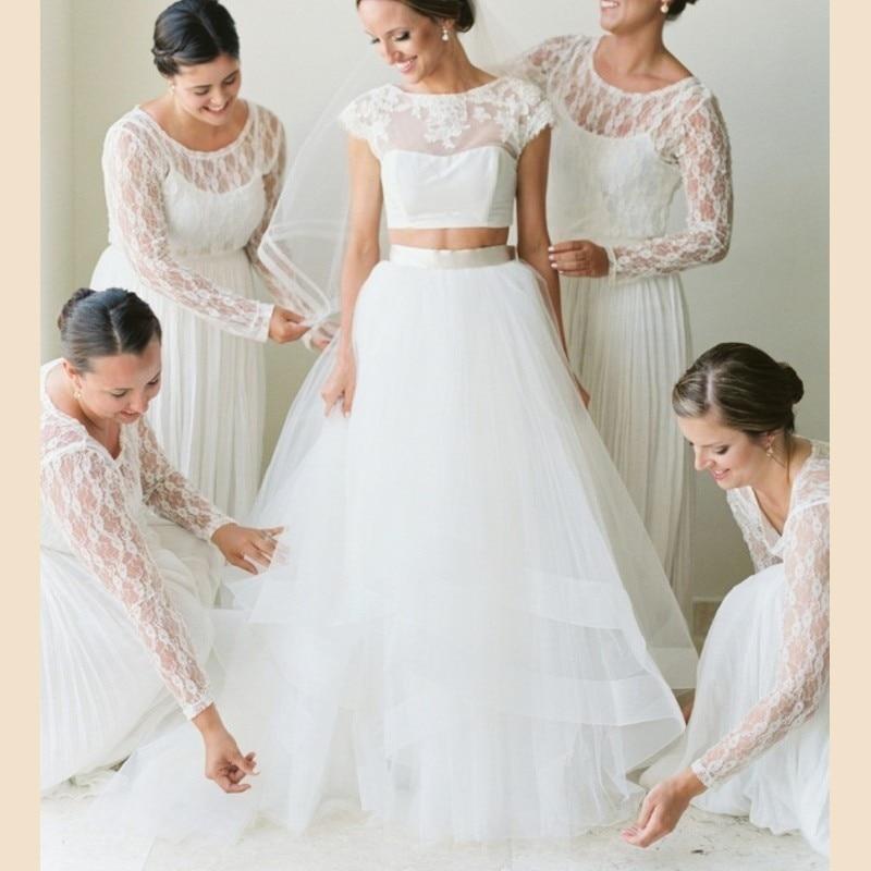Online get cheap destinations wedding dresses aliexpress for Cheap destination wedding dresses