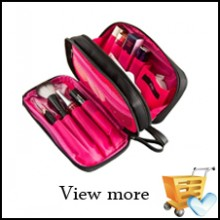 conew_hmunii-new-double-layer-cosmetic-bag-travel-organizer-makeup-cases-pouch-beauty-brushes-lipstick-toiletry-accessories.jpg_640x640