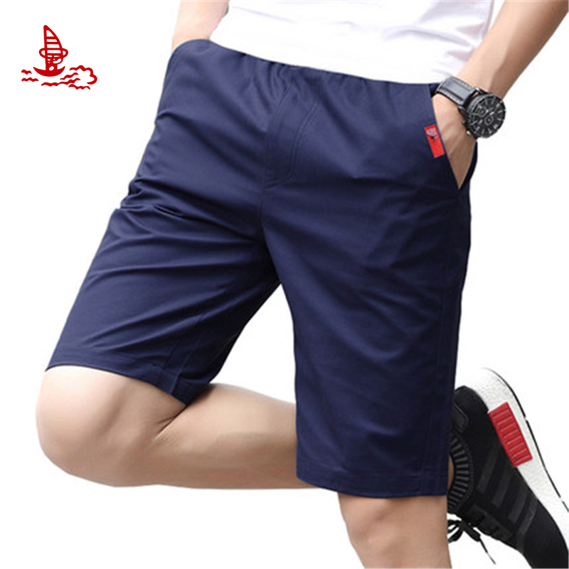 Online Buy Wholesale chino shorts from China chino shorts ...