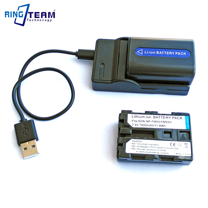 Replacement Battery for CCD-TRV108 CCD-TRV118 CCD-TRV128 CCD-TRV138 CCD-TRV308 CCD-TRV318 CCD-TRV328 CCD-TRV338 CCD-TRV608 DCR-DVD100 DCR-DVD101 DCR-DVD200 DCR-DVD201 DCR-DVD300 DCR-DVD301 DCR-HC1000